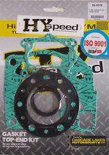 HYspeed Top End Head Gasket Kit HONDA CR250R 1992-1999 CR250