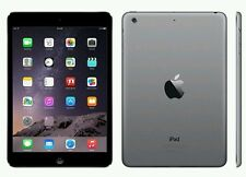 Apple iPad mini 2 32GB, Wi-Fi + 4G, 7.9in - Black Tablet - PRICE REDUCTION!!