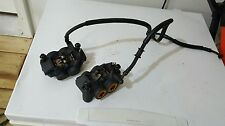 yamaha r1 brake caliper