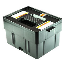 12 Ah Battery Box for the Drive Geo Portable, Mini Phantom, Phoenix 3 and 4