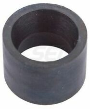 Yamaha Water Seal Damper 6E5-44365-00-00 Outboard Lower Unit EI
