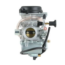 PD26JN Motorcycle Carburetor Carb For Suzuki 125 EN125 GS125 GN125 Brand New