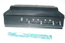 SONY KDL40EX500  TV BUTTON AND IR BOARD
