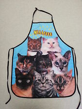 Novelty Aprons Sexy Funny Rude Cheeky, vintage aprons,the Best select Cats