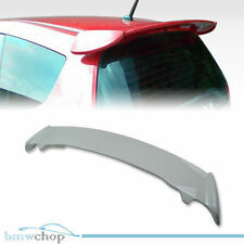 Honda Fit 2nd Jazz Hatchback Mugen JDM Boot Trunk Rear Spoiler Wing 2009+
