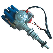 Ford Mustang Windsor Electronic Distributor 289 302 351 Up-Grade