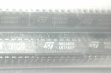 ST MICRO LM346DP 16-Pin Dip Integrated Circuit New Lot Quantity-10
