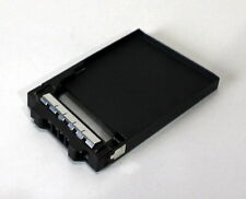 "04-17-03374 DELL PowerEdge R610 blank filler caddy for 2,5"" (6,35cm) HDD 0GY520"