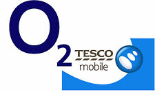 IPHONE SE 6S 6S Plus UK O2/TESCO/GIFFJAFF  FACTORY UNLOCK CODE(ONLY CLEAN IMEI)