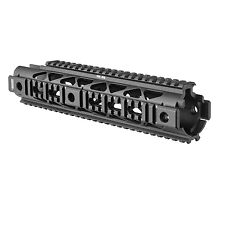 Fab Defense Aluminum Quad-Rail System for Draguvon SVD