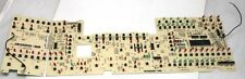 QJBG2066 QJBG2065A CPL CPR SW LED Board Fr Technics KN1000 KN-1000 PCM Keyboard