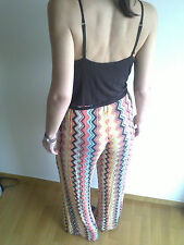 Authentic very rare MISSONI jumpsuit M