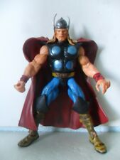 Marvel Legends Series 3 The mighty Thor 6 inch Action Figure