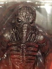 "Prometheus Series 1 Engineer Chair Suit NECA 7"" figure unopened NEW"
