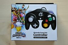 NGC - Original Nintendo Controller Super Smash Bros. Edition in OVP