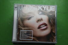 Kylie ‎– Ultimate Kylie - 2004 2CD