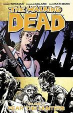 The Walking Dead, Vol. 11: Fear The Hunters TPB 2010 - Image