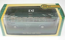 Atlas-van Hool 306 - 1958-Neuf & Emballage D'origine - 1:72 - bus autocar COACH autobus