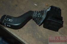 Blinkerhebel Blinkerschalter Opel VECTRA B 94-2000