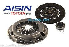 OE Lexus Aisin Clutch Kit Set IS 200 MKI JCE1 GXE1 SportCross 155BHP 1995-2005