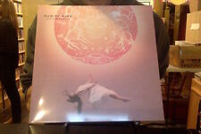 Purity Ring Another Eternity LP sealed vinyl