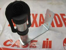 Tractor Flashing Beacon Holder Bracket DIN Fixing Pin Mounting Clamp Plant
