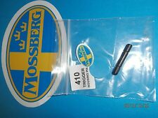 Mossberg 500E 410 TRIGGER PIN Factory New ShipS FREE
