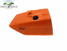 Top cover shroud fits Stihl MS 260 chainsaw,new ,1121 080 1605
