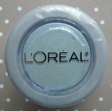 LOREAL ~ ON THE LOOSE ~ SHIMMERING POWDER EYE SHADOW - PEARL ESSENCE