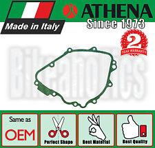 Best Quality Alternator Cover Gasket- Honda CBR 900 RR Fireblade  - 2001
