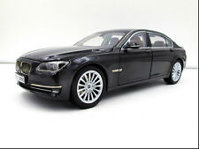 1:18 KYOSHO BMW 750 750LI 7 7series Die Cast Model