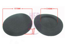 New Replacement Earpad For Sony DR-BT101 Headphone Ear Pad