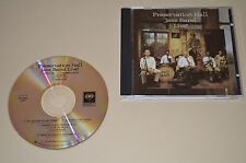Preservation Hall Jazz Band - Live! New Orelans / Sony Music 1992