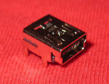 USB CHARGING CONNECTOR PORT PS3 CONTROLLER REPLACMENT SOCKET JACK PLAYSTATION 3