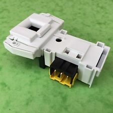 GENUINE HOOVER DOOR LOCK INTERLOCK Washing Machine 41016879