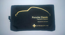 Genuine Porsche Classic First Aid Kit - PCG 800 702 00