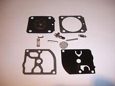 RB161 carburateur carb kit pour stihl FS310 zama C1Q fs 310 55 45 rb 161 gnd 92
