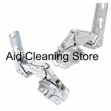 BEKO BZ30, BL20 INTEGRATED FRIDGE HINGE LEFT & RIGHT TOP & BOTTOM 0300 PAIR