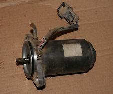 Stellmotor Getriebe Allrad Untersetzung Nissan Pathfinder R50 transmission
