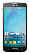 New Unlocked LG Optimus L90 D415 - 8GB - Graphite gray (T-Mobile) Smartphone