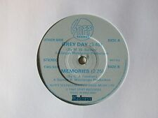 "Madness ‎– Grey Day  (ROCK, SKA, NEW WAVE) VINYL 7"" 45RPM"