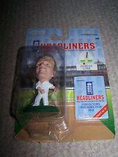 Cricket Headliners-Dominic Cork-1997