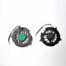 Ventilateur cpu fan ventola lüfter HP PAVILION DV5000 SERIES INTEL  AD5805HX-TB3