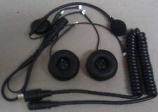 Yamaha Royal Star Venture INTERCOM HEADSET