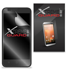 6-Pack Clear XtremeGuard HI-DEF Screen Protector For Coolpad Catalyst