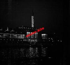 Weltausstellung-Paris-Île-de-Frankreich-France-1937-Leucht-Reklame-53