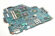 Sony Vaio VGN-FW41E Genuine Motherboard 1P-0091J00-8010 FAULTY!
