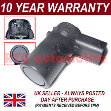FOR ALFA ROMEO 147 156 159 GT BRERA SPIDER PDC PARKING SENSOR 3 PIN 1PS0107S