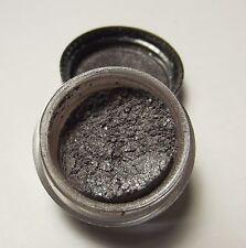 Mineral Eyeshadow Stardust