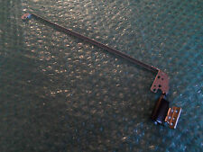 Dell Inspiron 15 N5010 Genuine Right Hinge Support Bracket FAST POST
